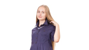 Одежда для беременных МамаБэль