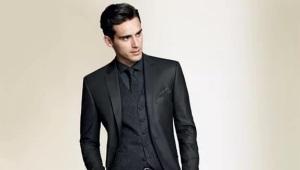 Одежда Ritter для мужчин