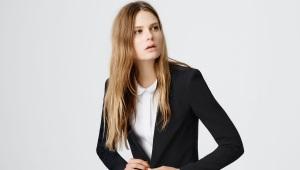 Одежда Zara