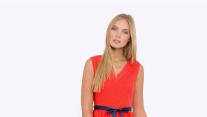 Женская одежда Emka Fashion