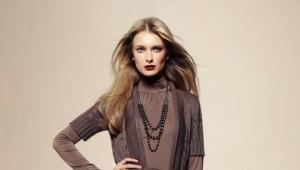 Женская одежда Zolla