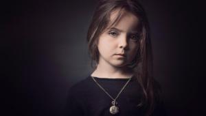 Детские золотые цепочки