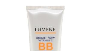 BB-крем Lumene