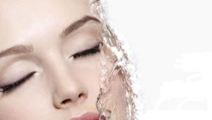 Как пользоваться мицеллярной водой