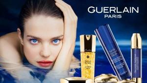 Крем для лица Guerlain