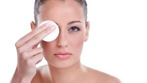 Мицеллярная вода для проблемной кожи