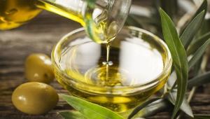Оливковое масло для массажа тела