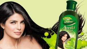 Индийские шампуни для волос
