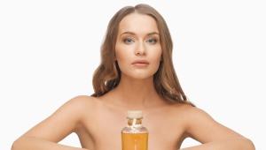 Как правильно пользоваться маслом для лица