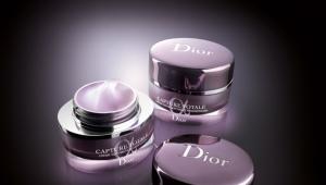 Крем Dior