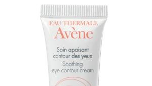 Крем для кожи вокруг глаз Avene
