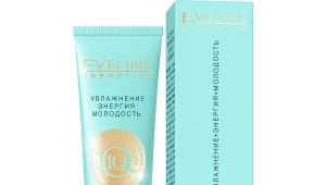 Крем Eveline Cosmetics