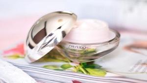 Крем вокруг глаз Shiseido