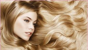 Маска для волос L'Oreal Professional