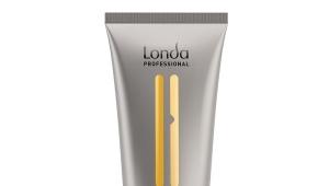 Маска для волос Londa