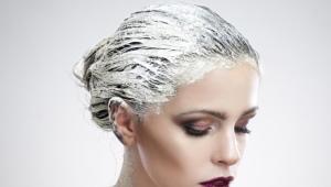 Маски из глины для волос