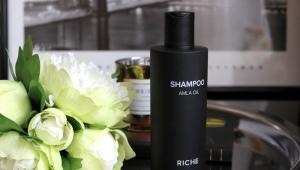 Профессиональные восстанавливающие шампуни