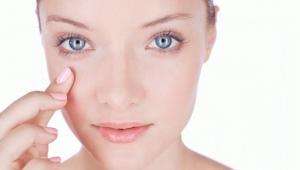 Рейтинг кремов вокруг глаз после 30 лет