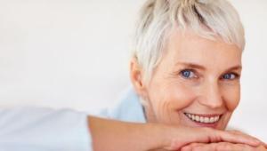 Рейтинг лучших кремов после 60 лет