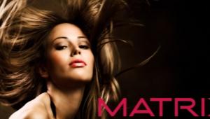 Шампунь Matrix