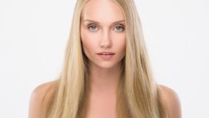 Витамины для волос в шампунь