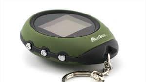 GPS-брелок