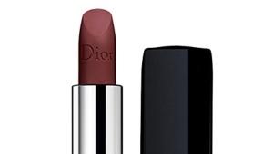 Губная помада Dior