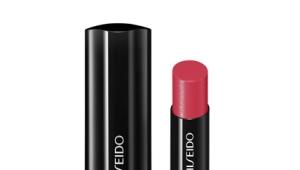 Губная помада Shiseido