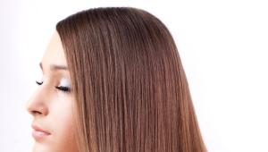 Кофе и хна для окрашивания волос