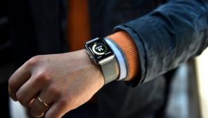 Наручные часы iPhone