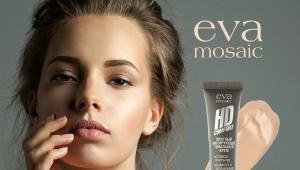 Тональный крем Eva Mosaic