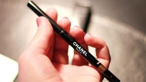 Водостойкий карандаш для бровей