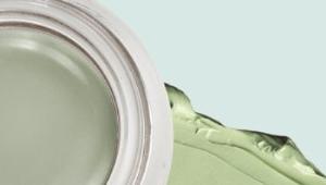 Зеленый консилер