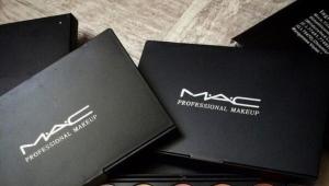 Консилер MAC