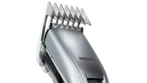 Роторные машинки для стрижки волос