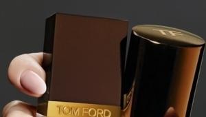 Тональный крем Tom Ford