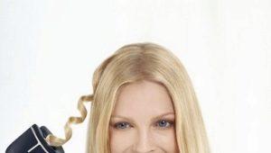 Что такое стайлер для волос?