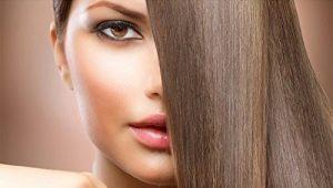 Паровые выпрямители для волос