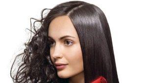 Самый лучший профессиональный утюжок для волос