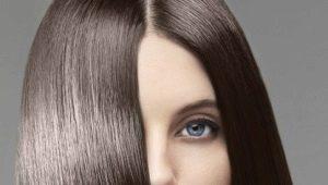 Утюжки для волос Ga.Ma