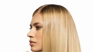 Утюжок для волос Rowenta