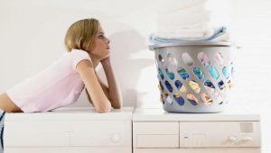 Как правильно стирать постельное белье в стиральной машине?