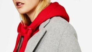 Как стирать шерстяное пальто?