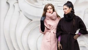Как в домашних условиях почистить шерстяное пальто?