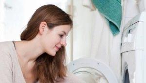 Можно ли стирать пальто дома в стиральной машине?