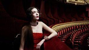 Правила поведения в театре: культура и нормы этикета