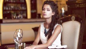Этикет для девушек: правила и культура общения