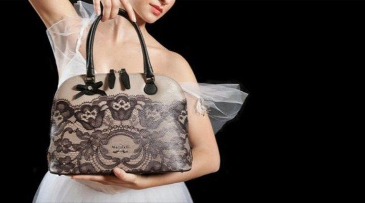 Итальянские сумки из натуральной кожи – лучшие в мире моды!