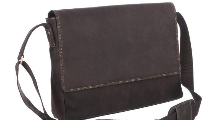 32a05f432471 Мужские сумки через плечо: маленькие, сумка-планшет, брендовые ...