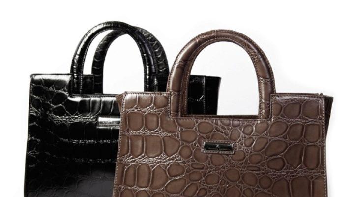 Сумка Большая Женская Кожаная Givenchy